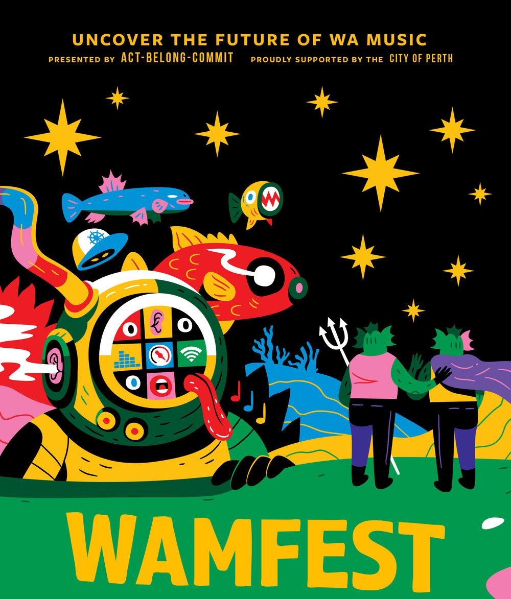wamfestm.jpg