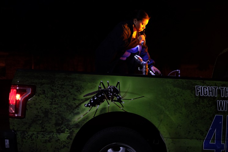 mosquitospray4.jpg