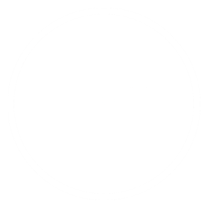 ftfooter.png