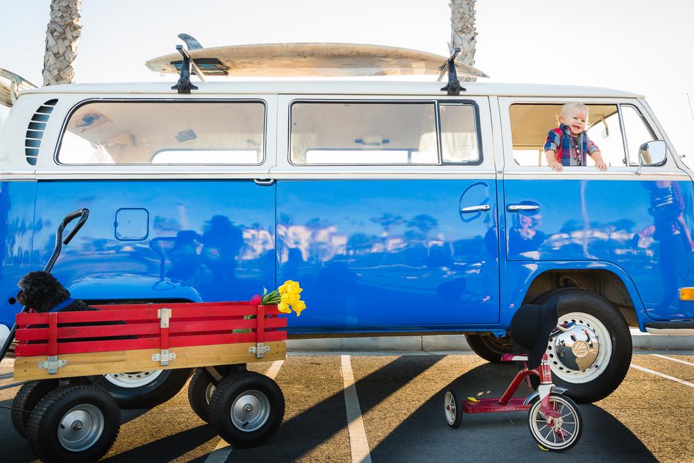 BeachBlueVan-126.jpg