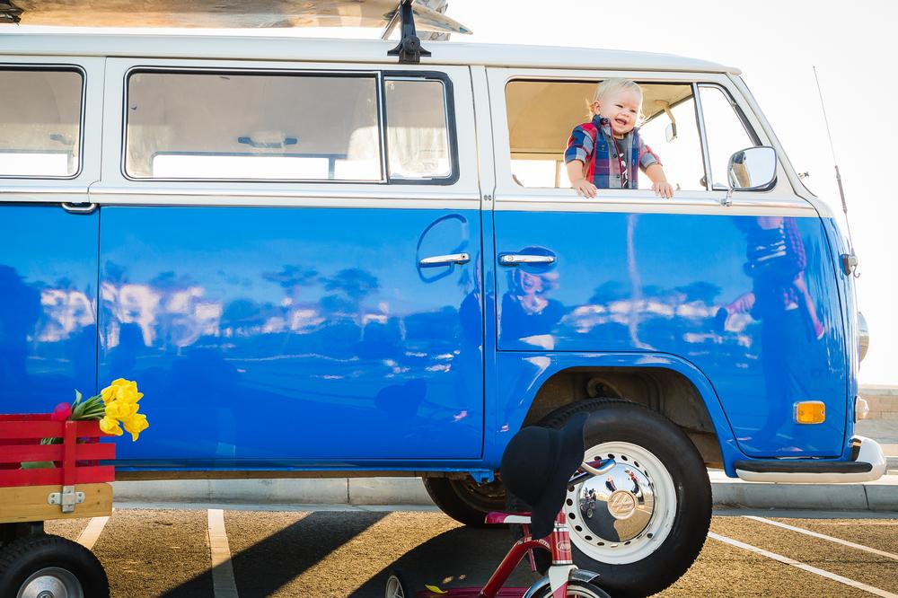 BeachBlueVan-126-2.jpg