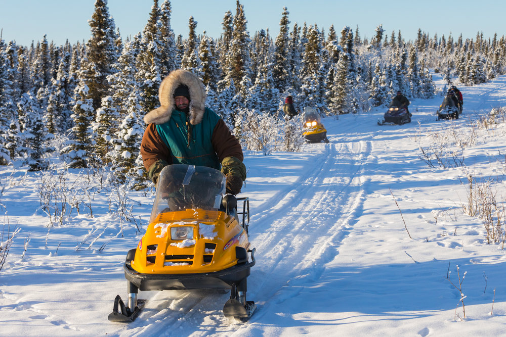 tourist snowmobile 1.jpg