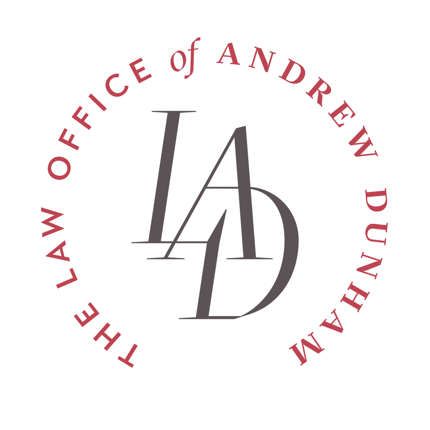 The Law Office of Andrew Dunham