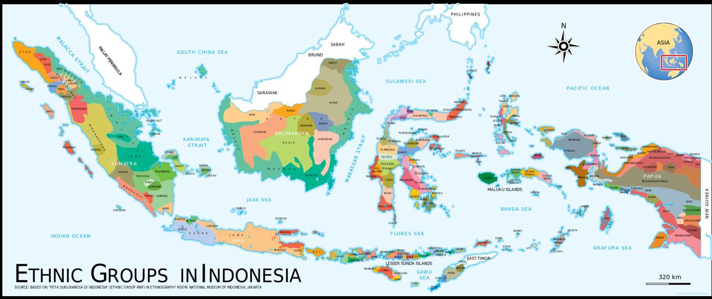 Gunawan Kartapranata / National Museum Of Indonesia