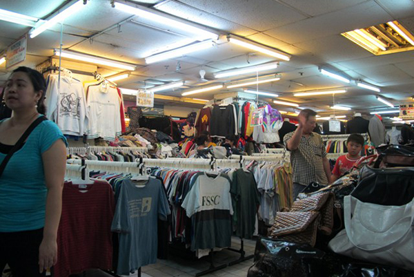 wowshack 5 of the best places to find vintage clothing