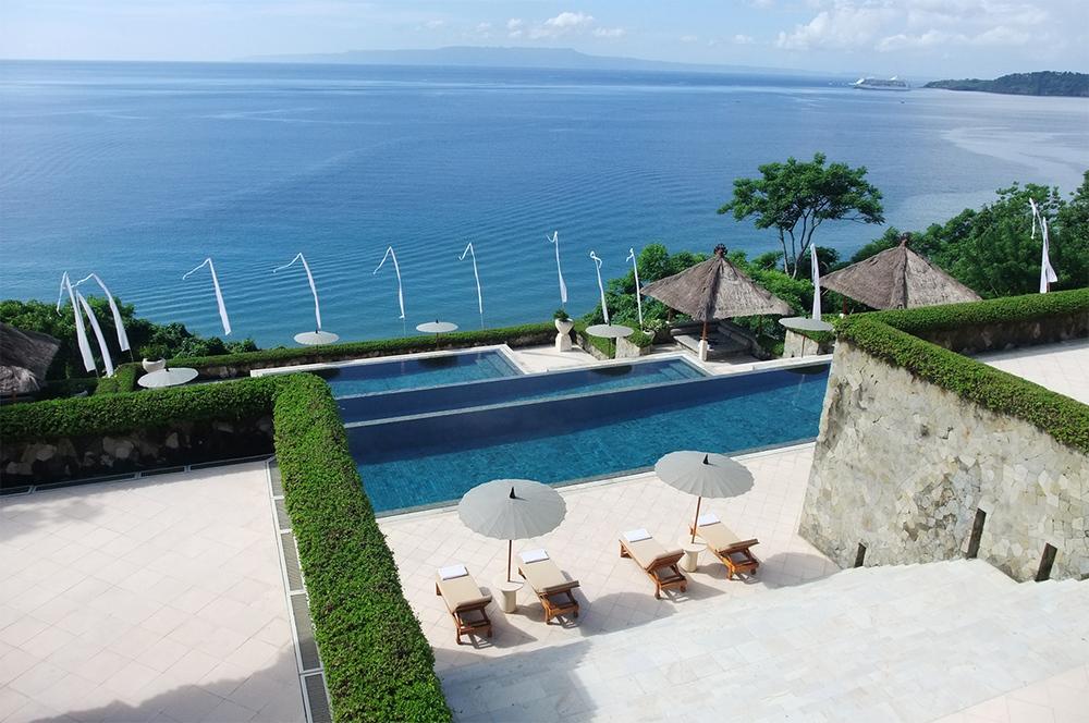 hotelsandstyle.com