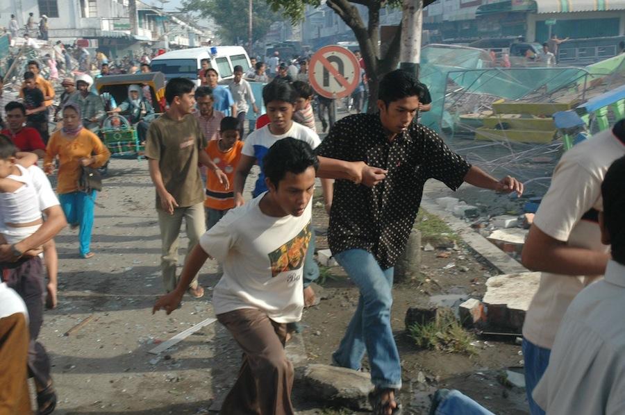 grahabudayaindonesia.at.webry.info