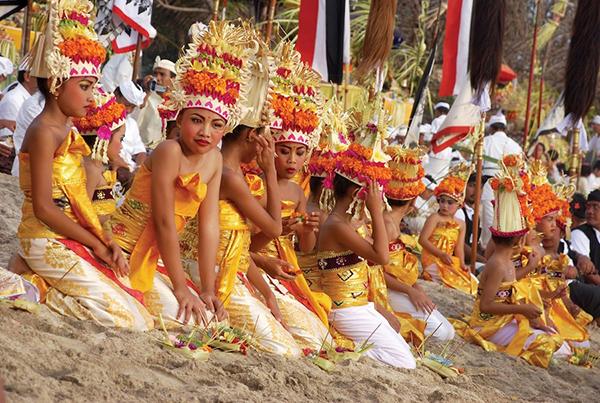 picturesofbali.blogspot.com