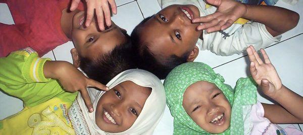www.yayasanamalmulia.com