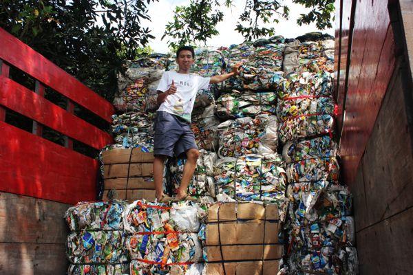 www.greeneration.org