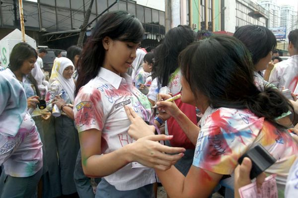 picture-party-sex-indonesia
