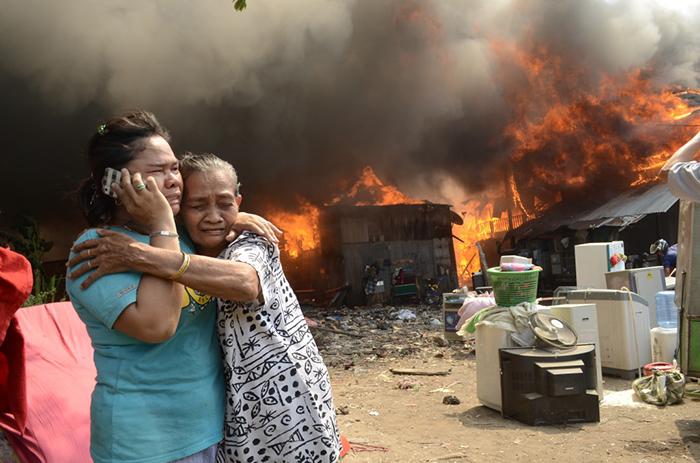 Antara Photo/Sahrul Manda Tikupadang