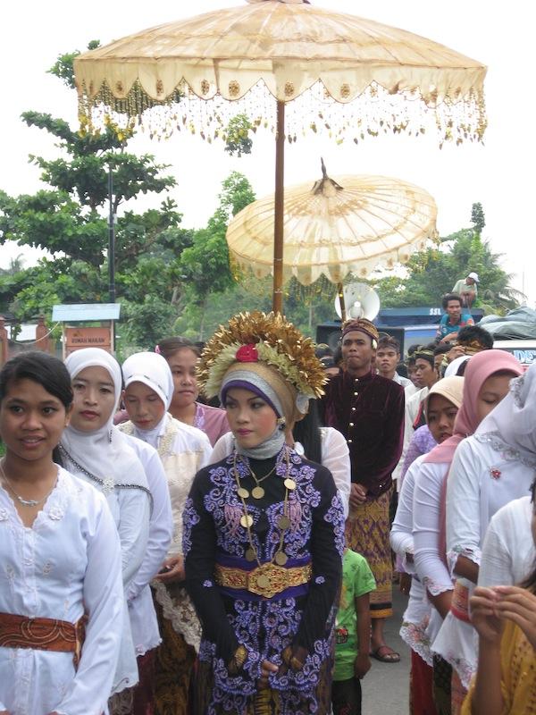indonesia-lombok.de