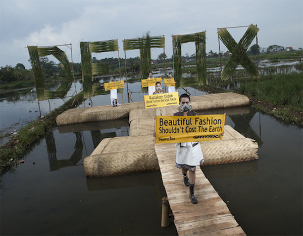 Greenpeace / Rappler
