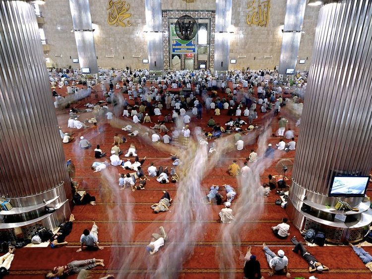 travel.nationalgeographic.com