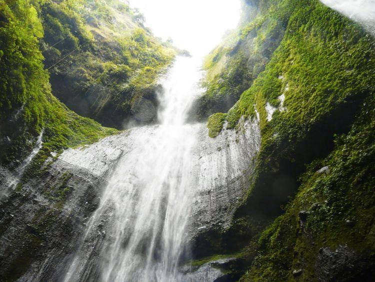 www.topindonesiaholidays.com
