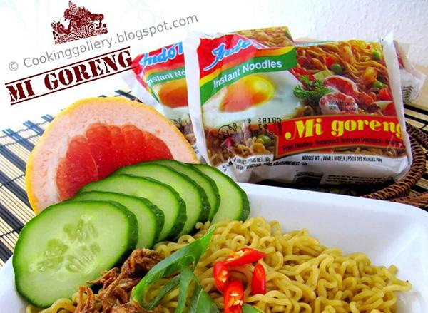 cookinggallery.blogspot.com