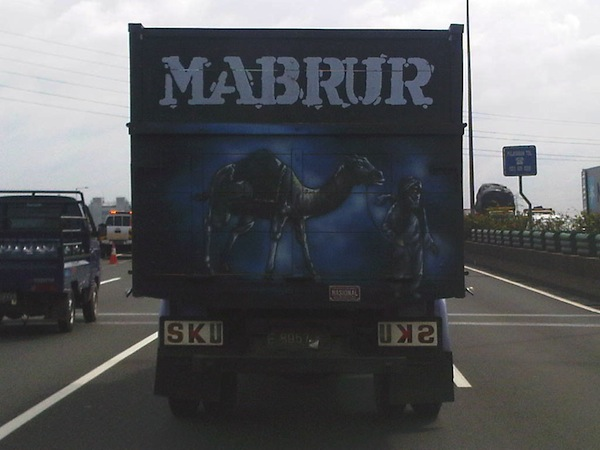 indonesia-truck-art.blogspot.com