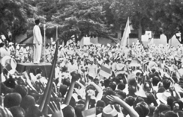 history1978.blogspot.com