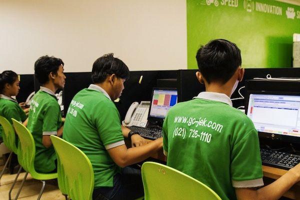 www.techinasia.com