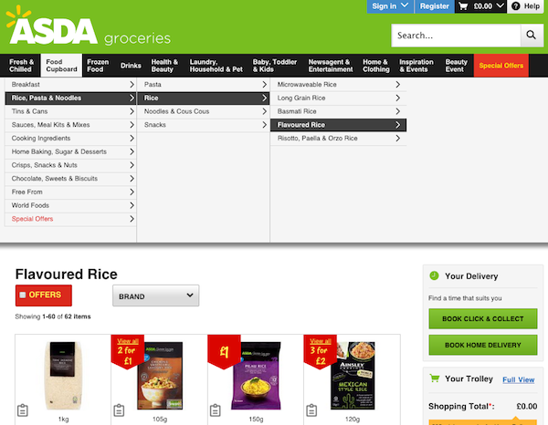 http://groceries.asda.com