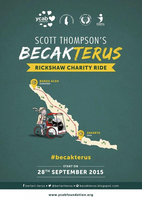 becakterus.com