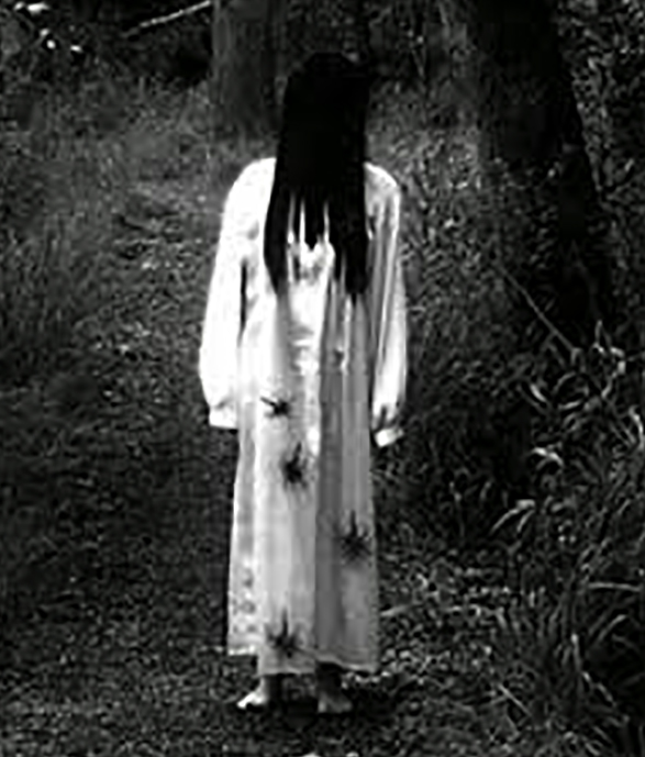 5 Indonesian Ghosts That Haunt The Country | WowShack
