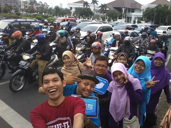 pkpusemarang.blogspot.com