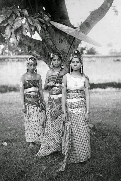 www.old-indische.com