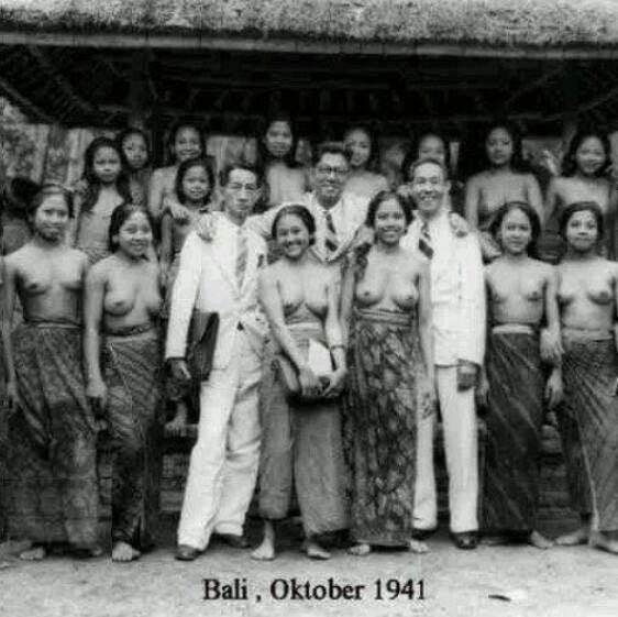 nudity-in-bali-lap-sex-video