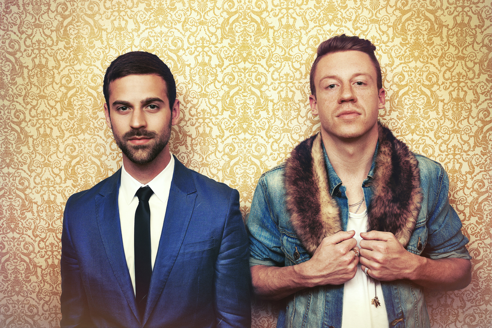 http://richestcelebrities.org/richest-rappers/macklemore-
