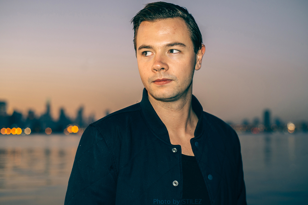 https://intothecrowdmagazine.com/2016/01/19/interview-sam- feldt-talks- touring-marketing-dinosaurs- and-new- music/