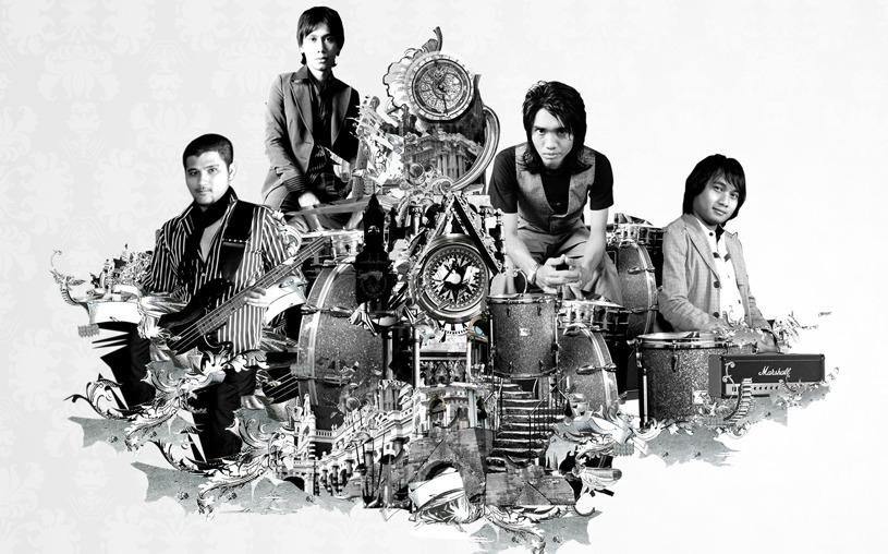 http://masses.com.my/sheila-on- 7-teman- sahabat-cintaku- 20th-anniversary- tour- live-in- kuala-lumpur/