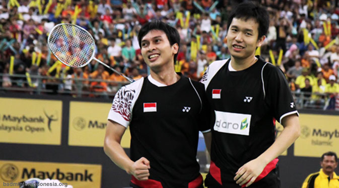 Source: badmintonindonesia.org
