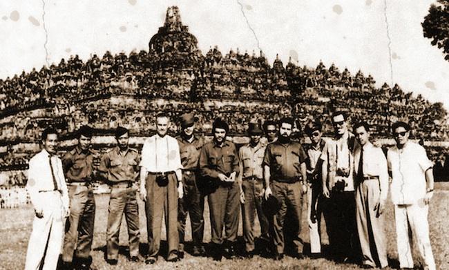 presidensoekarno.com