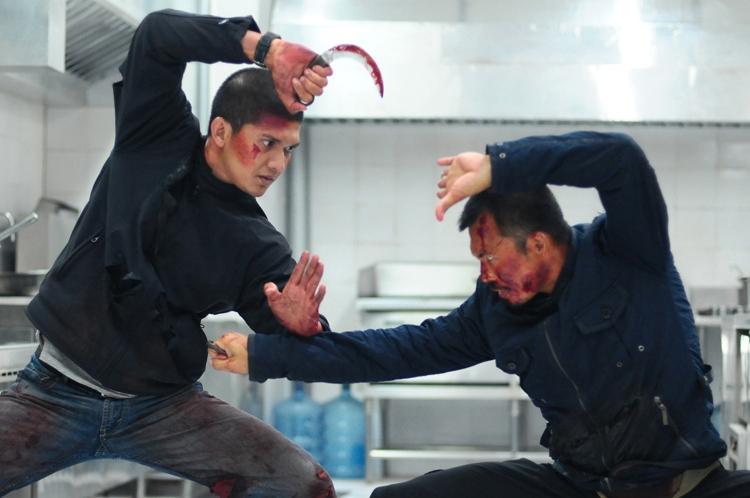 The Raid Best Action Movie.jpg