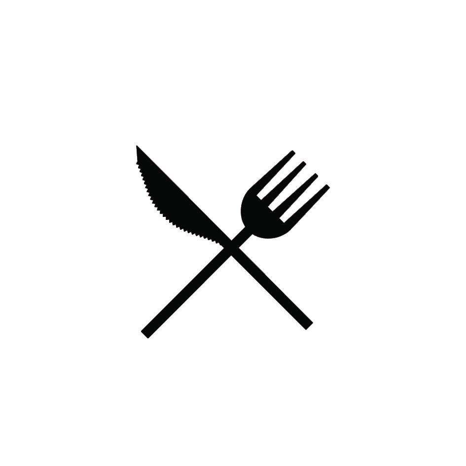 knifeforkblack.jpg