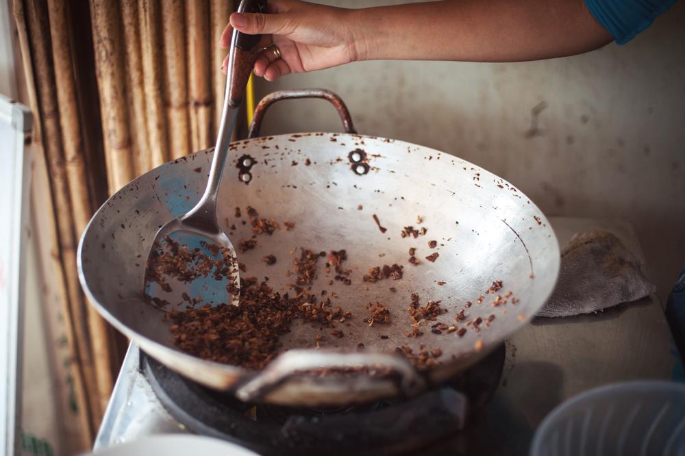 cookingclass-010.jpg