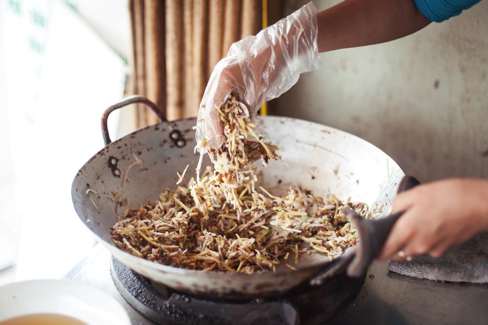 cookingclass-014.jpg