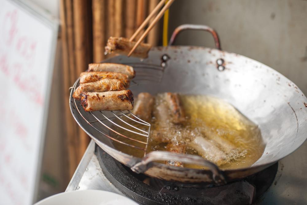 cookingclass-036.jpg