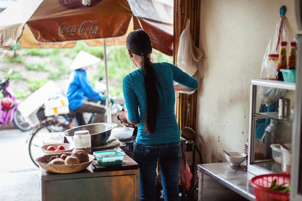 cookingclass-011.jpg