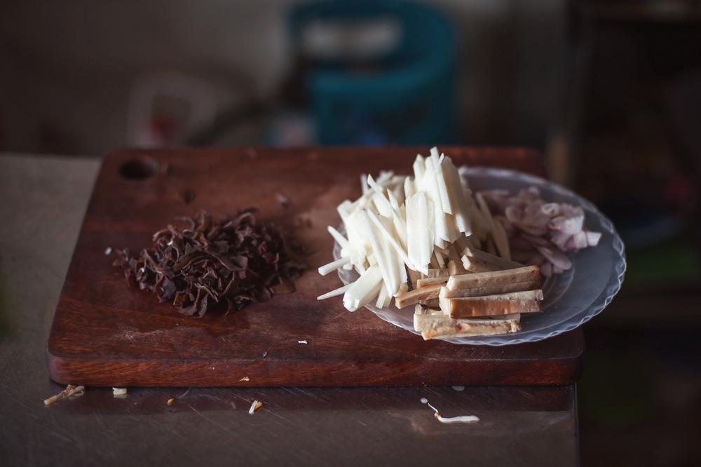 cookingclass-020.jpg