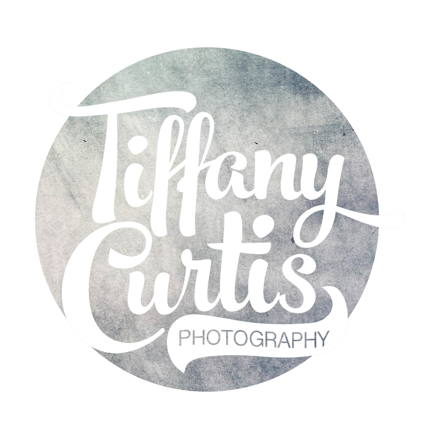 Tiffany Curtis Photography