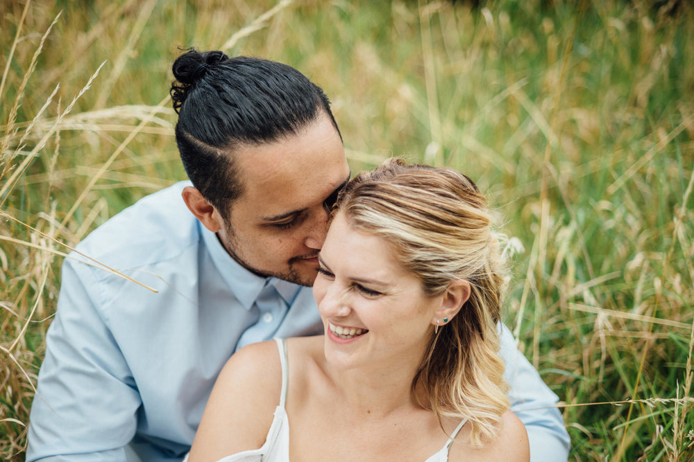 http://www.tiffanycurtis.co.nz/blog/2016/1/27/talia-and-jesse-up-mt-eden