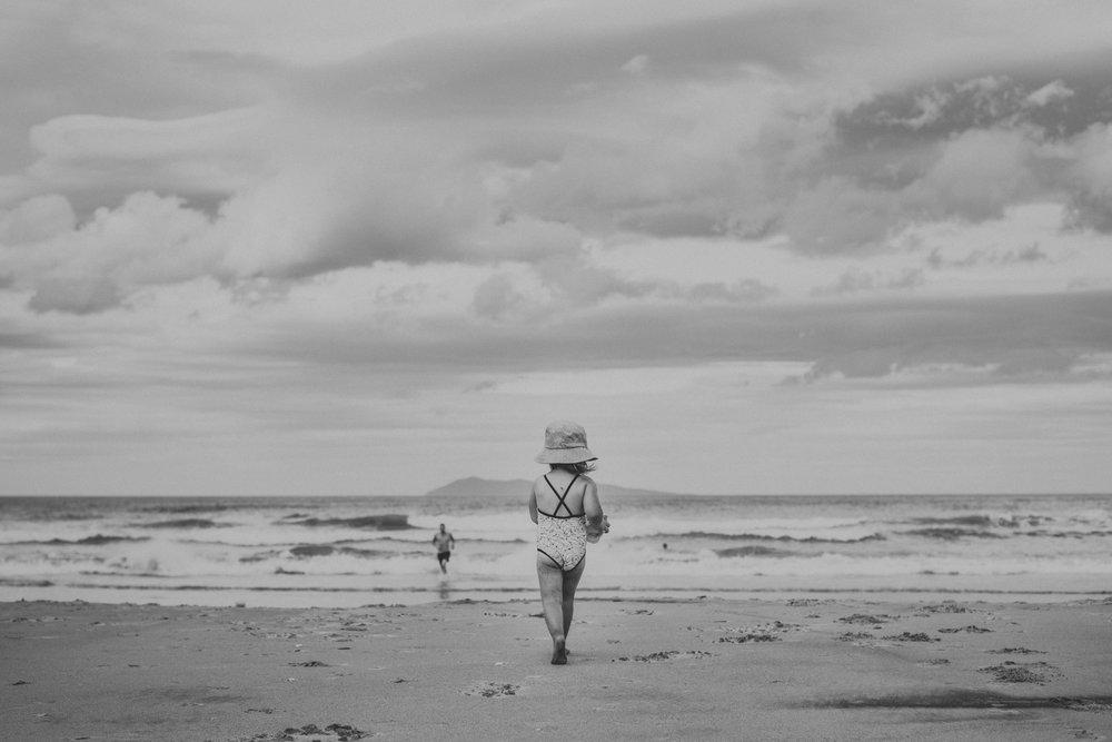 beach-0001.jpg