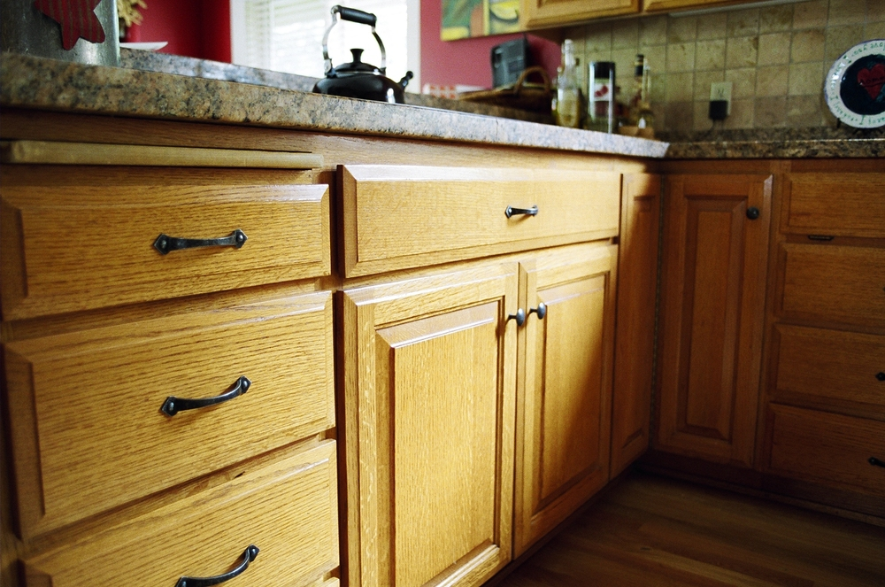 11Capitol Hill kitchen.jpg
