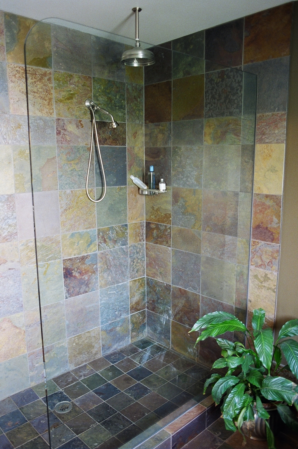 16Capitol Hill shower1.jpg