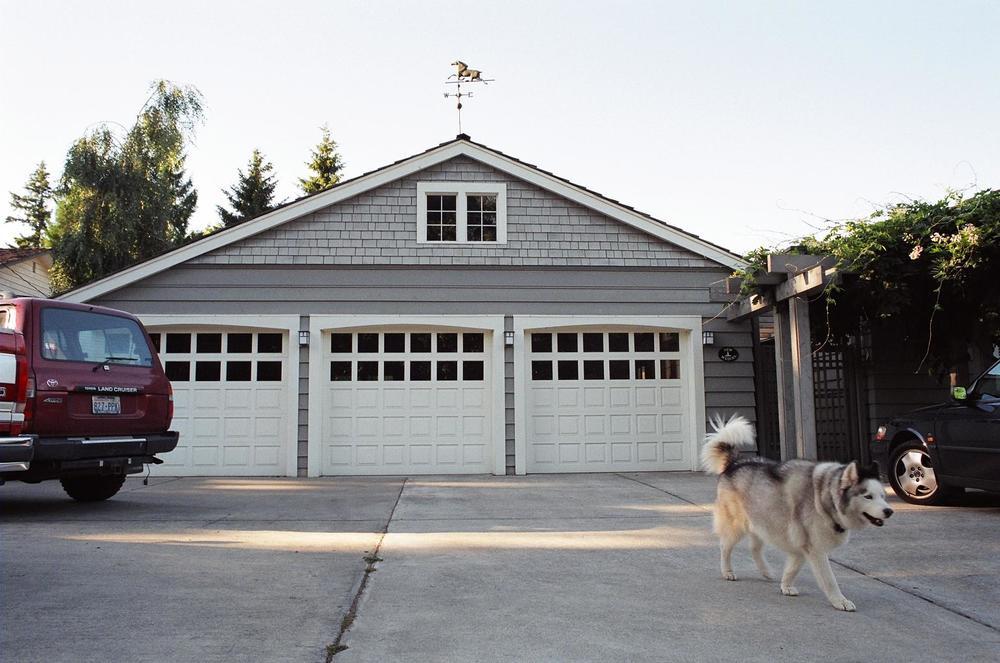 3Medina garage.jpg
