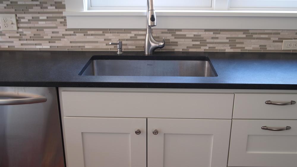 3Ballard kitchen.jpg