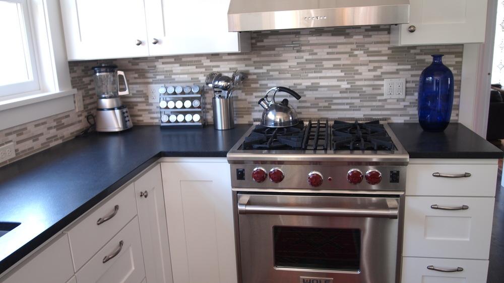 4Ballard kitchen.jpg